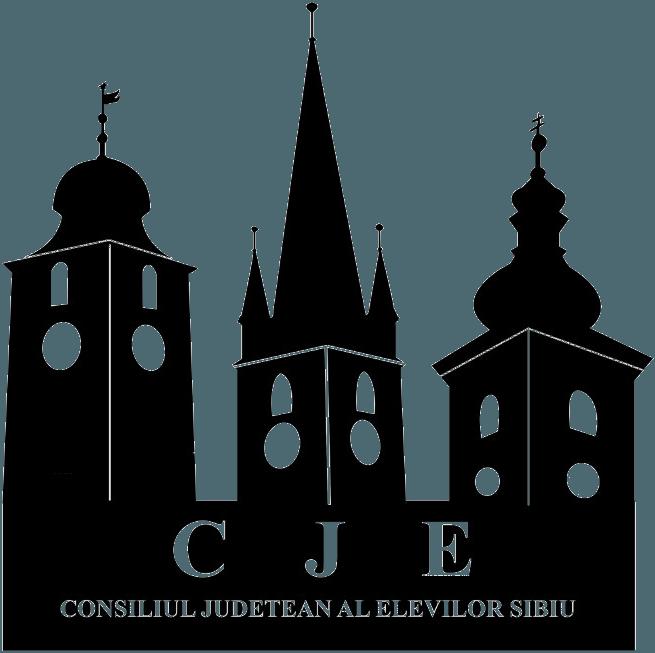 CJE Sibiu